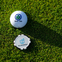Photo GOLF BLUE GREEN BORDEAUX-PESSAC