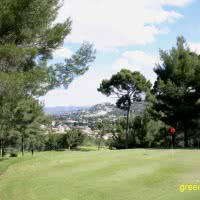 Photo GOLF D'ALLAUCH 2