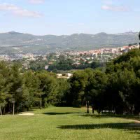 Photo GOLF D'ALLAUCH 3