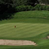 Photo GOLF PUBLIC DE SAINT-ETIENNE 2