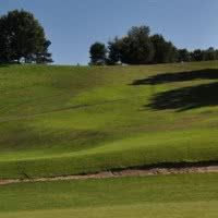 Photo GOLF PUBLIC DE SAINT-ETIENNE 3