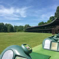Photo ILE FLEURIE GOLF CLUB 4