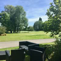 Photo ILE FLEURIE GOLF CLUB 10