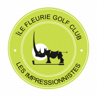 Photo ILE FLEURIE GOLF CLUB 3