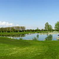 Photo GOLF DE BEAUNE LEVERNOIS 1