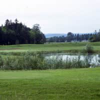 Photo GOLF DE BEAUNE LEVERNOIS 3