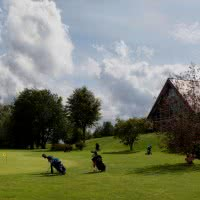 Photo GOLF CLUB D'AMIENS