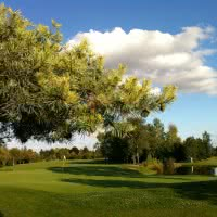 Photo GOLF CLUB D'AMIENS 2