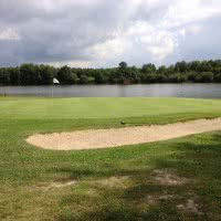 Photo GOLF CLUB GRAVES ET SAUTERNAIS 3