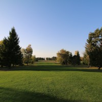 Photo GOLF DE CHALONS-EN-CHAMPAGNE GRANDE ROMANIE 7