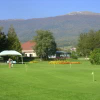 Photo GOLF DE GONVILLE
