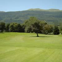 Photo GOLF DE GONVILLE 3