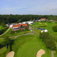 Photo AA SAINT OMER GOLF CLUB