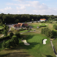 Photo AA SAINT-OMER GOLF CLUB 7