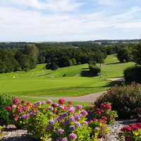 Photo AA SAINT-OMER GOLF CLUB 8