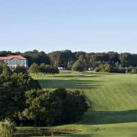 Photo AA SAINT-OMER GOLF CLUB 2