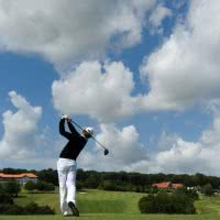 Photo AA SAINT OMER GOLF CLUB 1