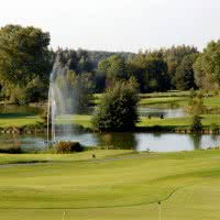 Photo GOLF DE MORMAL 1
