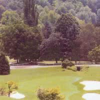 Photo GOLF DU PRIEURE 2