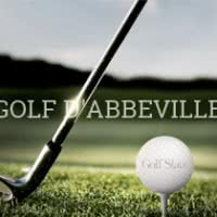 Photo GOLF D'ABBEVILLE