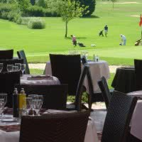 Photo GOLF CLUB DE LA VALDAINE 3