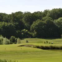 Photo GOLF DE NOISY-LE-ROI 2