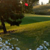 Photo GOLF BLUEGREEN LYON CHASSIEU