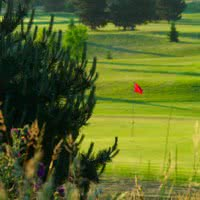 Photo GOLF BLUEGREEN LYON CHASSIEU 3