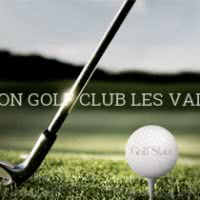Photo OLORON GOLF CLUB LES VALLEES
