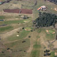 Photo GOLF DU PUY EN VELAY 1