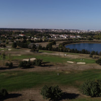 Photo UGOLF TOULOUSE LA RAMEE 5
