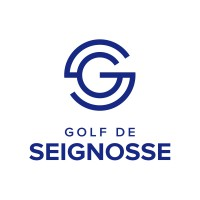 Photo GOLF DE SEIGNOSSE 10