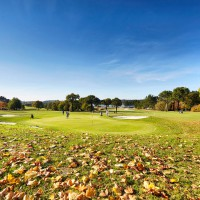 Photo GOLF BLUEGREEN BADEN  10