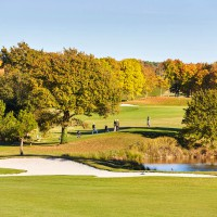 Photo GOLF BLUEGREEN BADEN  7