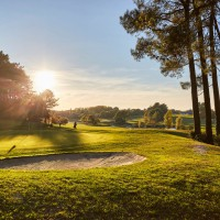 Photo GOLF BLUEGREEN BADEN  3