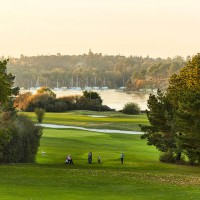 Photo GOLF BLUEGREEN BADEN  2