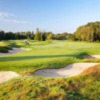 Photo LE GOLF DE KEMPFERHOF
