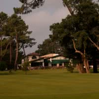 Photo GOLF CLUB D'HOSSEGOR 2