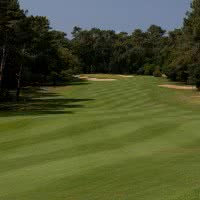 Photo GOLF CLUB D'HOSSEGOR 3