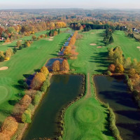Photo GOLF HOTEL DE MONT GRIFFON 7