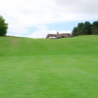 Photo GOLF HOTEL DE MONT GRIFFON 11