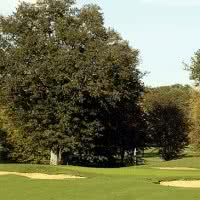 Photo ANJOU GOLF & COUNTRY-CLUB 4