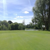 Photo ANJOU GOLF & COUNTRY-CLUB 6