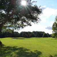 Photo ANJOU GOLF & COUNTRY-CLUB 7