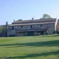 Photo GOLF CLUB D'UZES 4