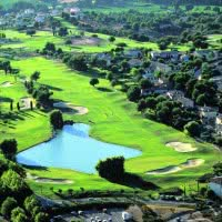 Photo GOLF D'AIX EN PROVENCE