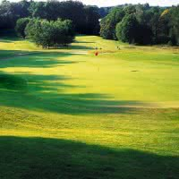 Photo GOLF BLUE GREEN DE VAL QUEVEN 1