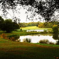 Photo GOLF BLUEGREEN DE VAL QUEVEN 2