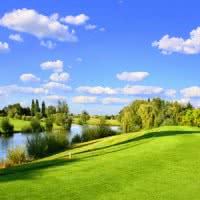 Photo GOLF DE VAL-GRAND BONDOUFLE 3