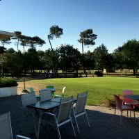 Photo GOLF BLUE GREEN DES FONTENELLES 3